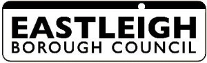 Eastleigh Borough Council Logo